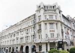 BOC to divest Grand Oriental Hotel