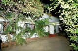 Lester's and Sumitra's abode of 47 years sold without their knowledge