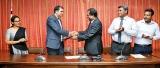 Unilever becomes  strategic partner of University of Kelaniya