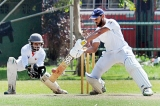 Lasith (156 n.o.) guides CCC to massive 560