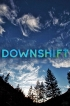 Shifting gears with 'Downshift'