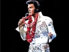 Elvis still alive at 80