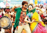 'Bairavaa' second only to 'Kabali'