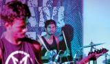 AFTER IZED rocking Negombo