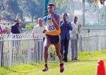 Lionel Samarajeeva to run at IAAF World Cross Country in Uganda