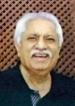 Inimitable Roy de Silva
