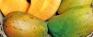 A mango a day could keep many things at bay