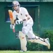 Dilshan slams career best knock of 191