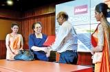 ITN is to use solar power with 'Sooryabala Sangramaya'