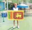 Neyara takes ITF U-14 Singles crown