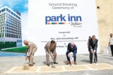 Park Inn by Radisson to open in 2 years in Colombo