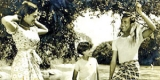 'Rekava' celebrates 60 years