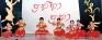 'Prathiba Prabha' presented by the students of Othnapitiya Kanishta Vidyalaya