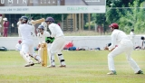 CCC in command with two huge centuries
