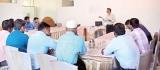 SLPI conducts RTI awareness programme in Uva