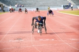 National Sports: Administrators' plaything for personal gain