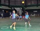 India sweeps the board in Sepaktakraw