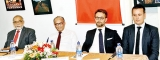 Importance of learning French: Alliance Française de Kotte holds news conference