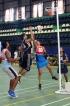 Seylan Bank annexes two netball titles