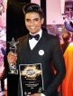 Fashion Asia awards: Lankan wins top male model of the year