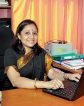 New appointments at SAARC Cultural Centre