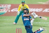 Would 'Bullring' end Lankan blues today