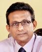 Sri Lanka urgently needs to  promote destination, says Nilmin