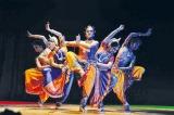 Odissi dancer Guru  Sri Bichitrananda Swain to perform here