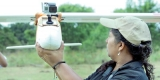 Drones – a handy tool in trained, trusted hands