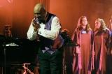 Soul Sounds presents an evening of Gospel Music