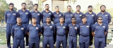 SL's Blind Cricketers to participate in World Blind 20-20 Tourney