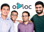 Goodness gracious me, oDoc to  revolutionise doctor-patient relationship