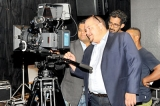 New hi-tech camera launched in Sri Lanka