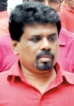 Corruption charges tossed from one side to the other; Sampanthan hits all round