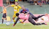 Colombo FC tipped to make it 3 in a row