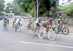 Pakistani, Indian, Bangladeshi Cyclists invited for the Tour