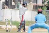 Twenty20 not for Schoolboy Cricketers: SLSCA