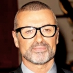 Music left behind by George Michael to come out this year
