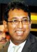 Sri Lanka pursues economic diplomacy