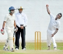 Dockyard bounce  back with comfortable win over ComLeasing