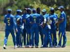 SL beat SA in Youth 3-Nation final