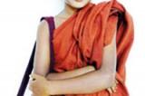 Muslim boy, aged 7, made monk revolts the Buddha's vinaya tenet