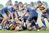 Army ahead in this battle of wits