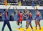 SLVF appoints 15 Coaches