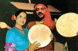 'Madura Jawanika' goes to Matara