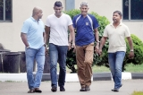 Jayasuriya back in business – SLC CEO Ashley de Silva