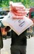Reusable bags diktat doubles plastic imports