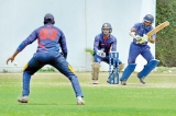 Nipun fights Selector's membership bias with performances
