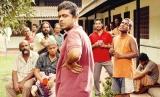 """Sri Lankan Cinema  needs an identity"""