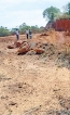 Akaragama soil mining: Permit holder vows to appeal ban